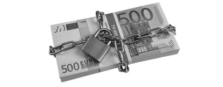 tassa rendita finanziaria