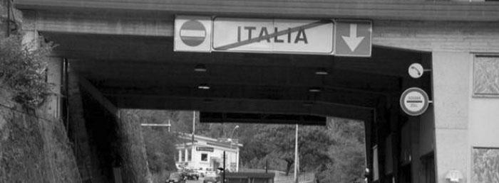 italia exit tax